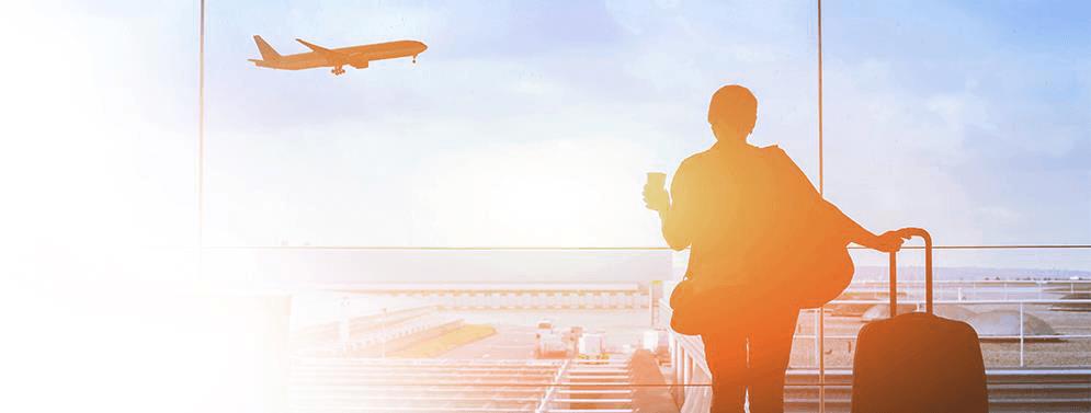 Travel Insurance Luma