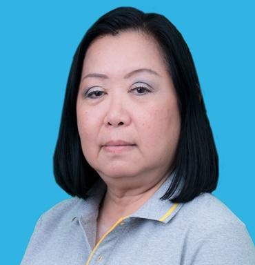 Dr. Rucha Sevikul