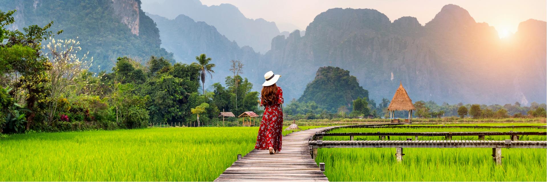 Asia Care Plus Laos