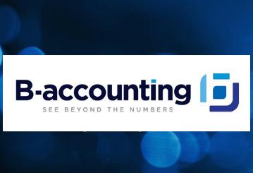 Bangkok Accounting