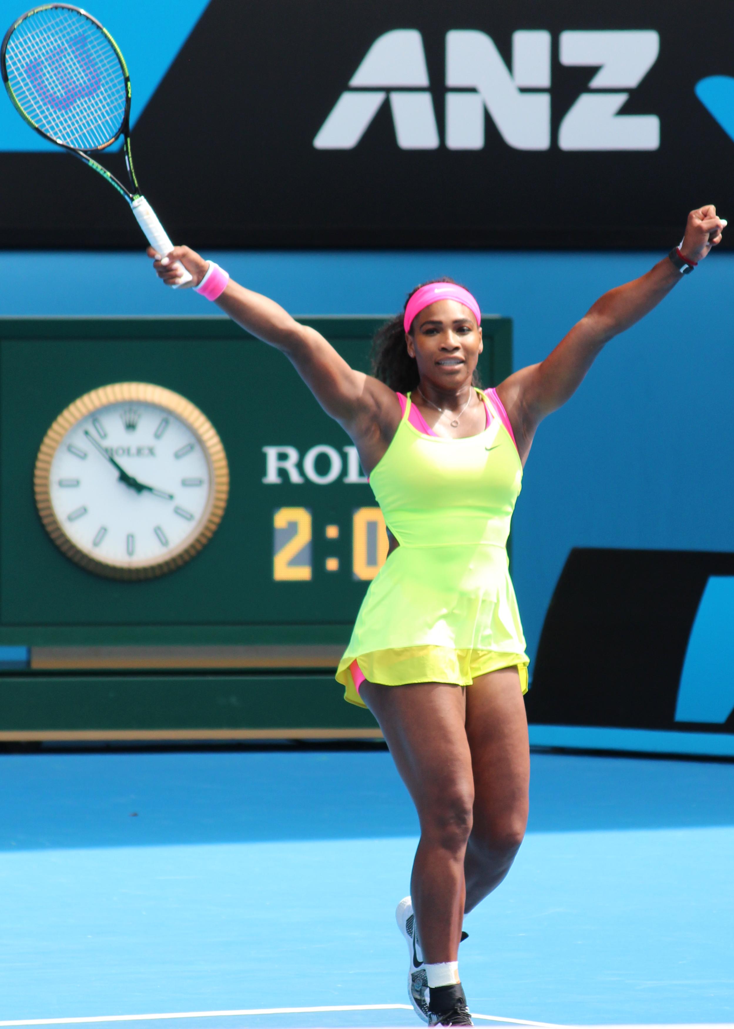 "Luma tennis challenge, <span class=""dojodigital_toggle_title"">Luma Tennis Challenge</span>"