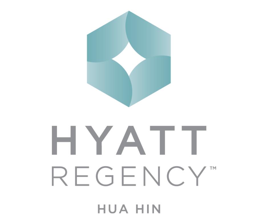 Hyatt Luma privileges