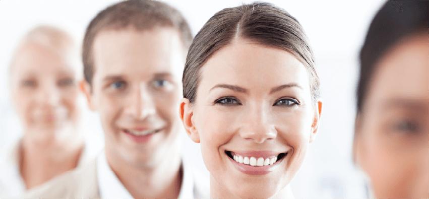 Luma Health Group Insurance