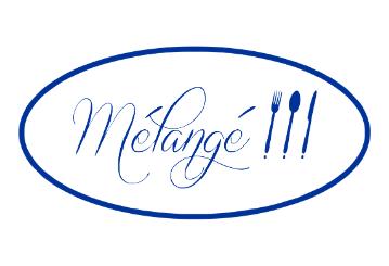 Melange Restaurant