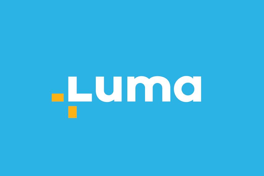 Luma Health Insurance