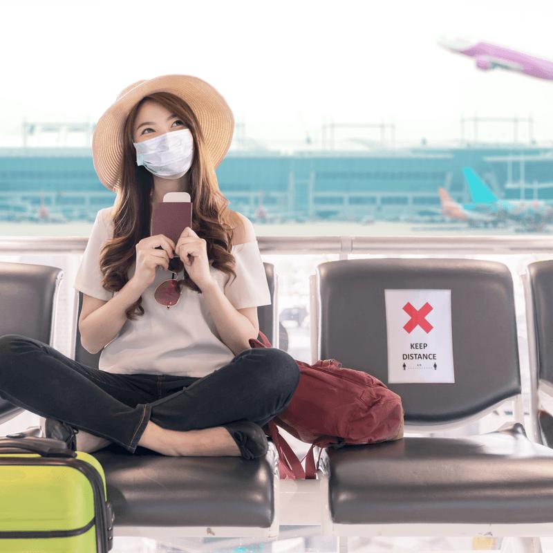 Travel Insurance for thai